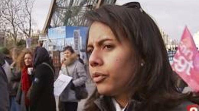 Préavis de grève du 5 au 7 janvier à France Télévisions