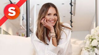 L'info Switch du jour : Elle Macpherson, sublime et sexy à 52 ans ! (PHOTO)