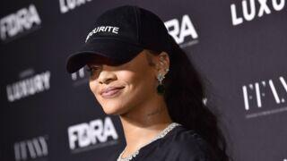 Vous souhaitez appeler Rihanna ? Composez le…