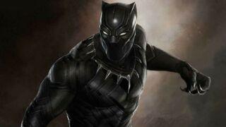 Ryan Coogler (Creed) réalisera Black Panther, le nouveau super-héros de Marvel