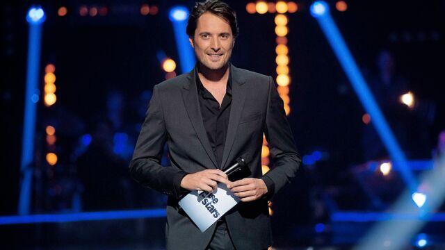 Vincent Cerutti : la direction de TF1 explique son départ de Danse avec les stars