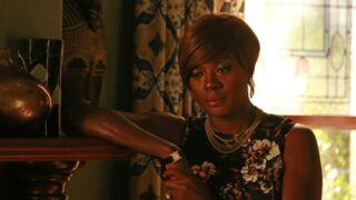 Massacre de Charleston : Viola Davis, l'héroïne de Murder, la nouvelle série de M6, réagit à la tragédie
