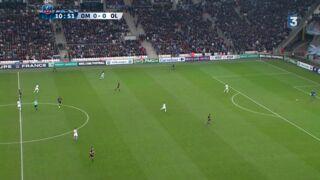 Audiences : Le football sur France 3 devance de peu TF1, M6 et France 2