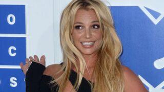 Fausse annonce de la mort de Britney Spears : la chanteuse réagit avec humour ! (PHOTOS)