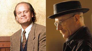 Emmy Awards : ceux qui ont le plus souvent gagné