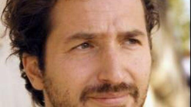 EXCLUSIF/ Edouard Baer, maître de cérémonie à Cannes