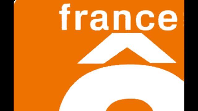 France Ô se lance dans le décryptage