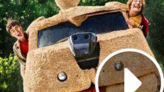 Box-office US : Jim Carrey au top grâce à Dumb & Dumber De (VIDEO)