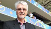 Que devient Aimé Jacquet, l'ancien sélectionneur des Bleus ?
