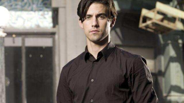 Heroes Reborn : ni Milo Ventimiglia ni Zachary Quinto n'en seront