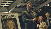 Gone Girl (Canal+) : le thriller conjugal machiavélique de David Fincher (critique)