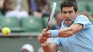 Programme TV Roland-Garros 2014 : le calendrier des matchs du mardi 3 juin