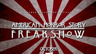 American Horror Story : La date de retour et un teaser dévoilés ! (VIDEO)