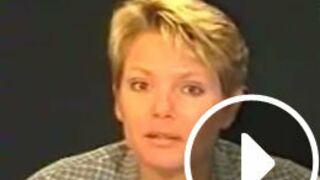 Que devient l'ex-présentatrice du 20h de TF1 Marie-France Cubadda ?