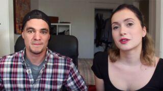 Lysandre Nadeau vous offre de l'amour... Les vidéos YouTube de la semaine