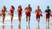 Faut-il aller voir Baywatch - Alerte à Malibu, l'adaptation ciné de la série culte des années 1990 ? Notre avis