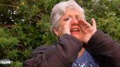 Qui est la taupe ? : L'incroyable dialogue de sourds entre Laura et Muriel (VIDEO)