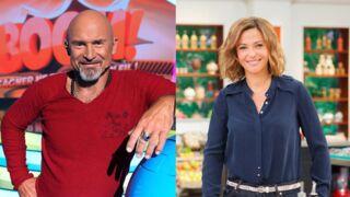 Boom et MasterChef ne reviendront pas à l'antenne sur TF1