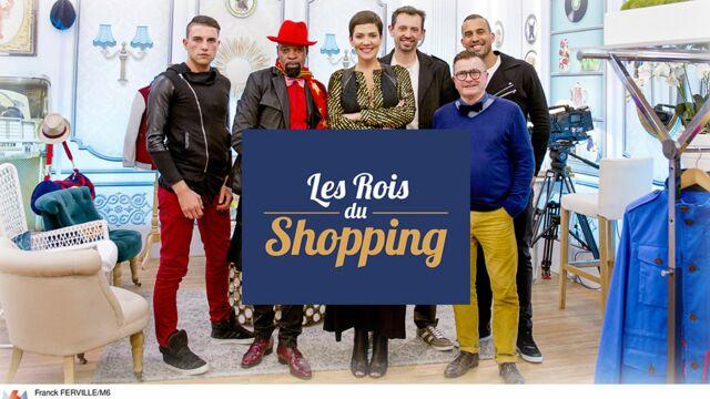 Bientôt le retour des Rois du shopping sur M6 !