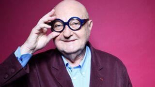 Thé ou café, ONPC, Vivement Dimanche... France 2 va rendre hommage à Jean-Pierre Coffe