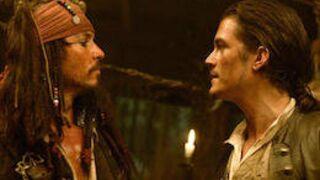 Pirates des Caraïbes 5 : Orlando Bloom de retour et un reboot de la saga ?