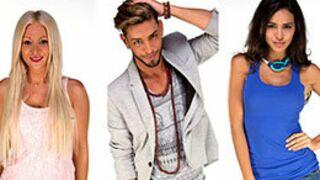 Secret Story 8 : Sacha, Leila, Aymeric et Julie nominés. Qui doit rester ? (SONDAGE)
