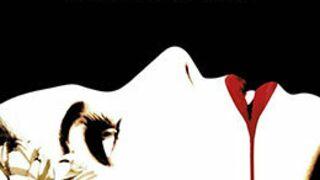 Le Dahlia noir : vous n'avez rien compris ? On vous aide… un peu !