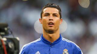 Cristiano Ronaldo bientôt au cinéma !