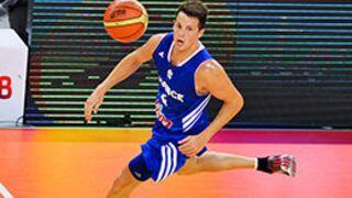 Programme TV Coupe du monde de basket : Espagne - France... calendrier des quarts de finale