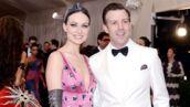 Olivia Wilde (Cowboys & envahisseurs) : Qui est son fiancé, Jason Sudeikis ?