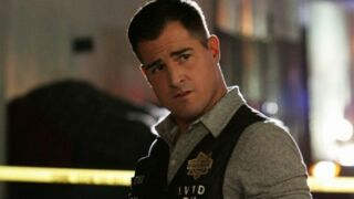 Les Experts : le téléfilm final se fera sans George Eads (Nick)