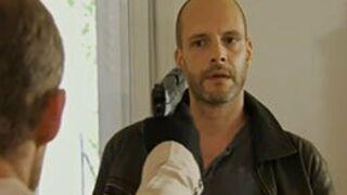 Plus belle la vie : Guillaume va-t-il aller en prison ?