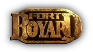 La 26e saison de Fort Boyard revient sur France 2 le...