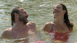 Audiences : avec son téléfilm Pacte sacré, France 3 est arrivée juste devant France 2 et TF1