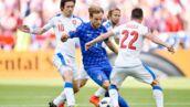 Programme TV Euro 2016 : Espagne/Croatie et tous les autres matchs du mardi 21 juin