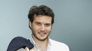 Qui est Bastien Cadeac, le nouveau présentateur de Capital sur M6 ?