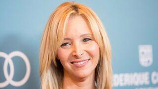 Lisa Kudrow rejoint le casting de La fille du train, best-seller dont Steven Spielberg a racheté les droits