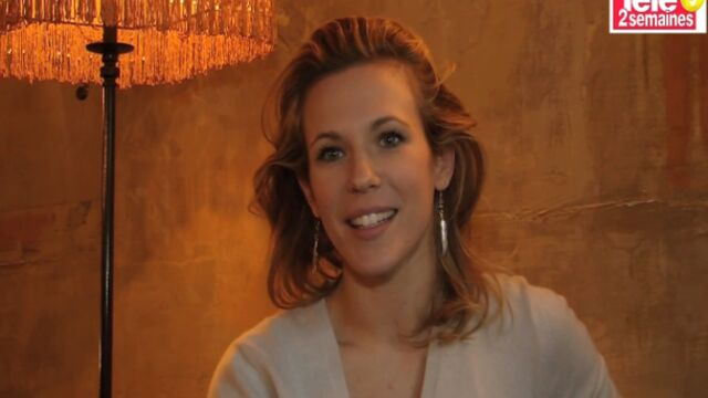 Lorie annule sa tournée (VIDEO)