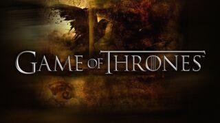 Game of Thrones : Cet acteur mécontent après la mort de son personnage