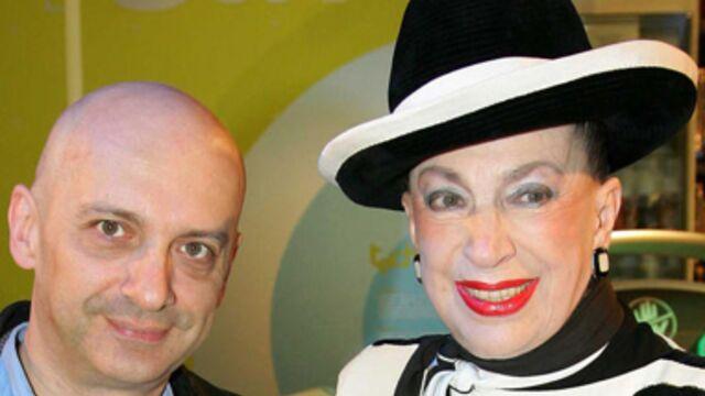 """Xavier de Fontenay : """"L'élection de Miss Nationale 2012 peut encore avoir lieu"""""""