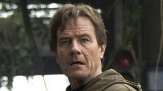 Bryan Cranston, grand méchant dans Star Trek 3 ?