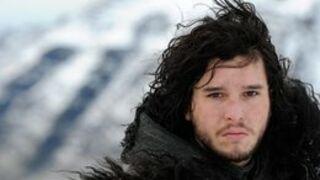 Game of Thrones : qui sont vraiment les parents de Jon Snow ? (SPOILERS)