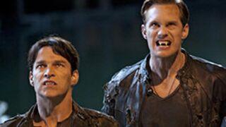 True Blood (saison 5) en diffusion sur NT1 dès le... (VIDEO)