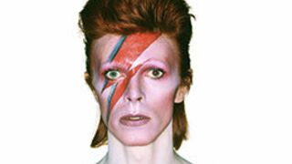 Fans de David Bowie, demandez le programme (télé) ! (VIDEOS)