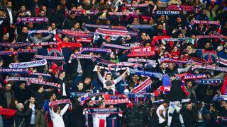 Football : L'Olympique Lyonnais se moque des supporters du PSG !