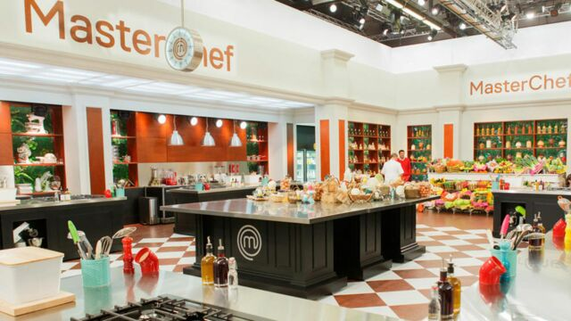 MasterChef : TF1 contrainte de baisser ses tarifs publicitaires