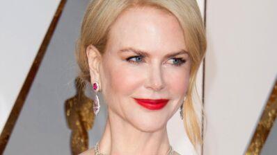 """Nicole Kidman change de tête dans la bande-annonce de la série """"Top of the Lake"""" (VIDEO)"""