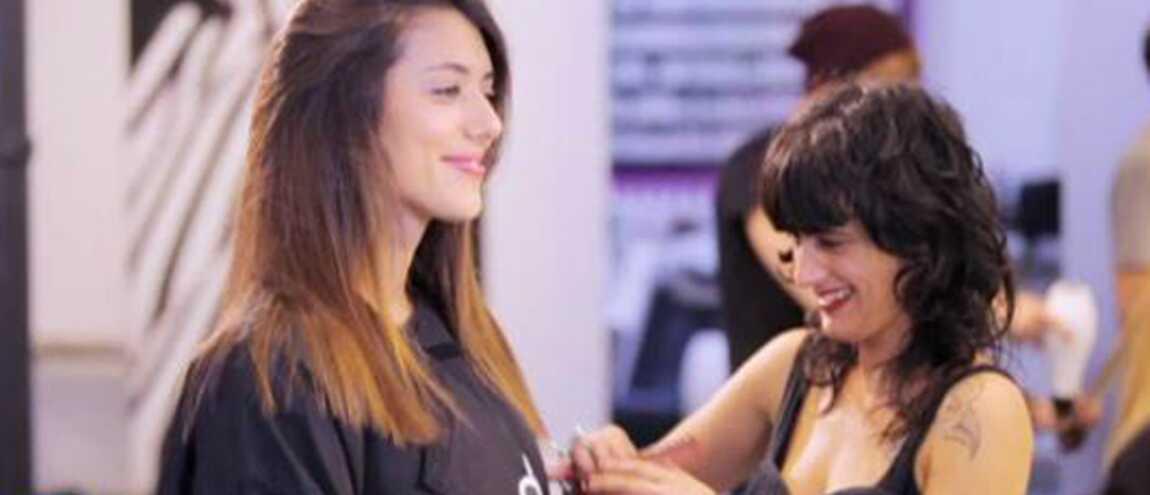 Tf1 Decale La Diffusion Des Derniers Episodes De Hair Le Meilleur
