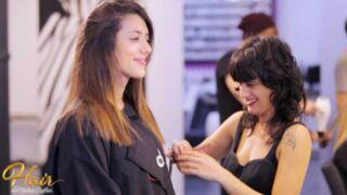 TF1 décale la diffusion des derniers épisodes de Hair, le meilleur coiffeur