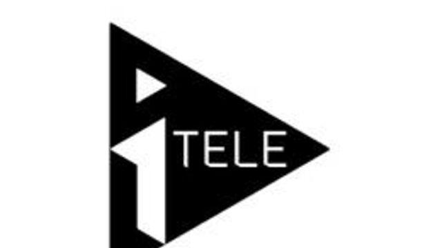Record d'audience en juin pour I-Télé